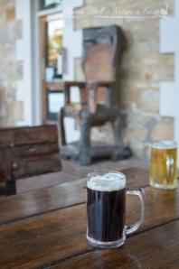 German-style beer